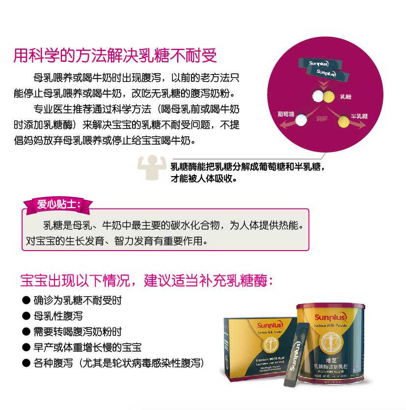 培芝乳糖酶3.png